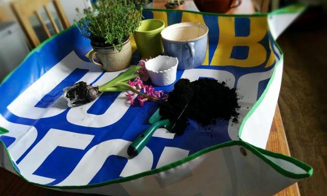 seminář Opero Green Cat coworking