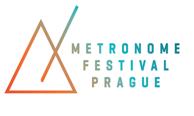 Metronome Festival Opero