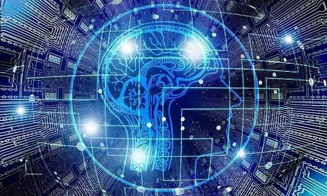 Business Case AI, Česko-neměcká obchodní a průmyslová komora, Kay Rottmann