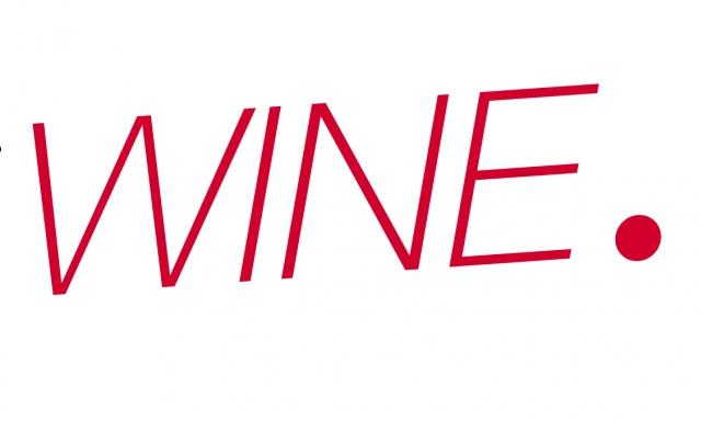 justWine, pop-up, wine pop-up, event, party, Prague, Opero