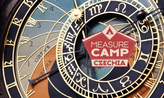 MeasureCamp, unconference, digital analytics, conference, Opero, inspiration, event, Prague