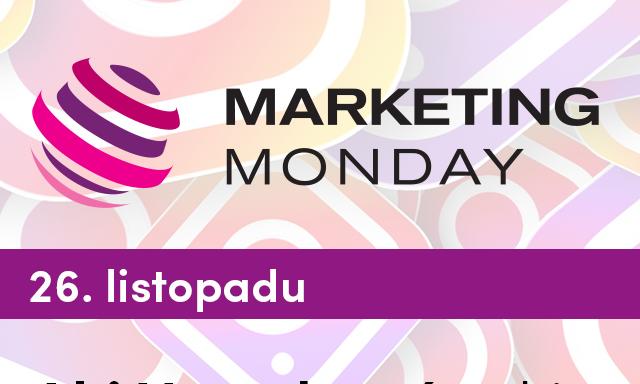 Marketing Monday Opero