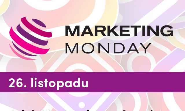 Marketing Monday Opero
