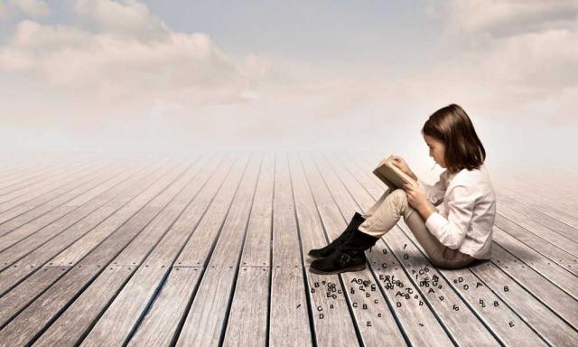 Dítě v Síti, konference, Opero