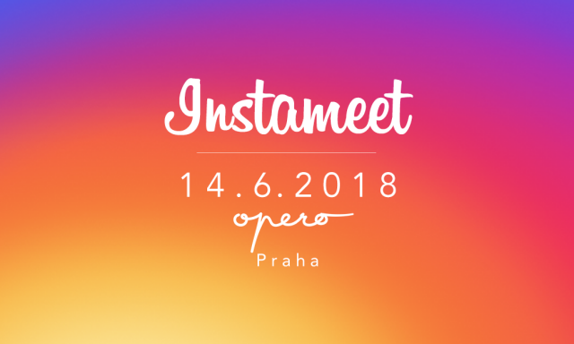 Instameet, social media, marketing, influencers, business hub