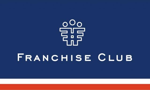 Franchise club, Opero, event, Praha