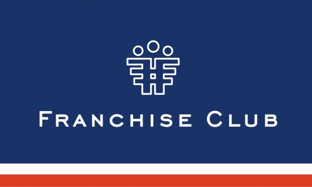 franchise club, Opero, Praha, networking