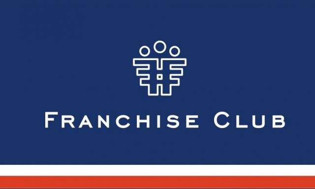 franchise club, Opero, Praha, networking