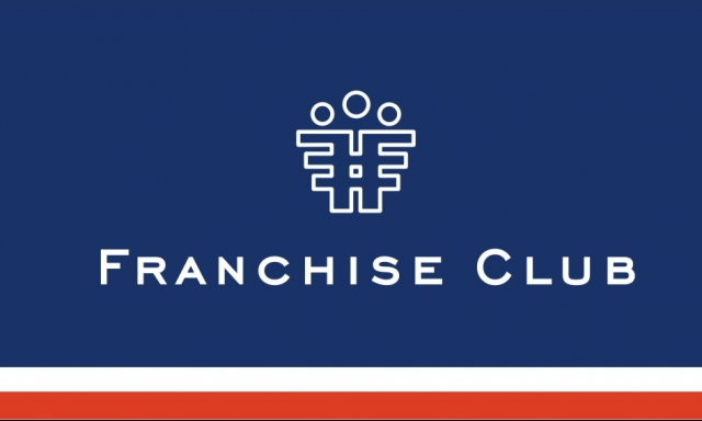 franchise club, Opero, Prague, networking