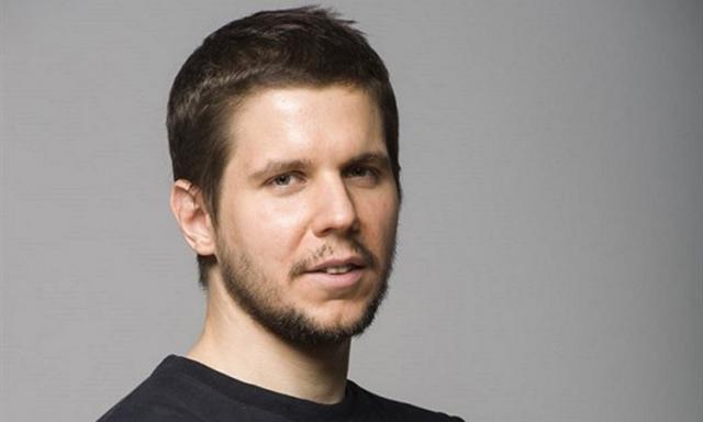 Opero - Startup Grind Hosts