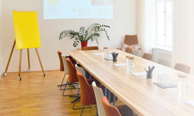 Opero, event, meetup, workshop, networking, business, praha