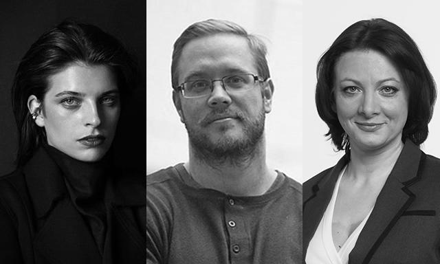 operitiv, talkshow, Opero, Praha, akce, goout, Katarzia, Kamil, Fila
