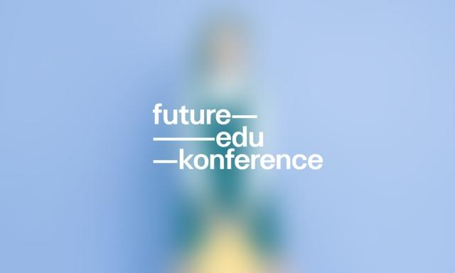 FutureEdu, budoucnost, vzdělávání, konference, Opero