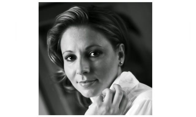 Focus a disciplína - Marcela Ragulová