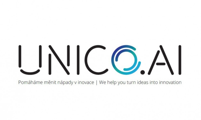 workshop, Unico, Inovace