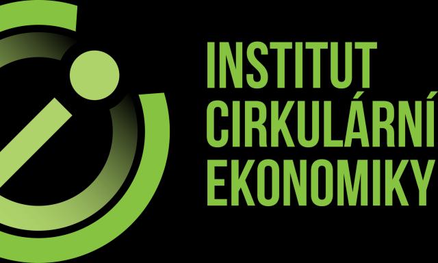 Cirkulární ekonomika, konference, ekologie, recyklace