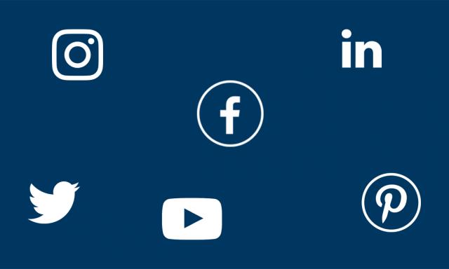 Our names, event, workshop, Opero, social media