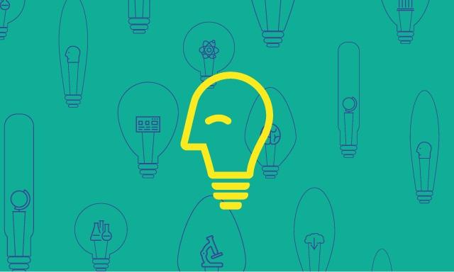 Žárovky, talkshow, věda, akademie, akce, praha, opero,