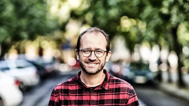 Jakub Nešetřil, byznys klub, business club, diskuze, discussion, psychological safety, psychologická bezpečnost