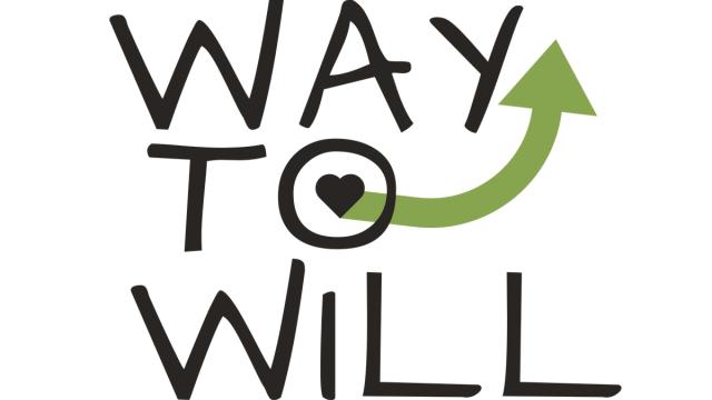 Přednáška Marcely Ragulové z Way to Will v rámci Týdne podnikání