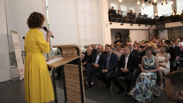 EDuin, Opero, coworking, event, Praha, vzdělání, business,