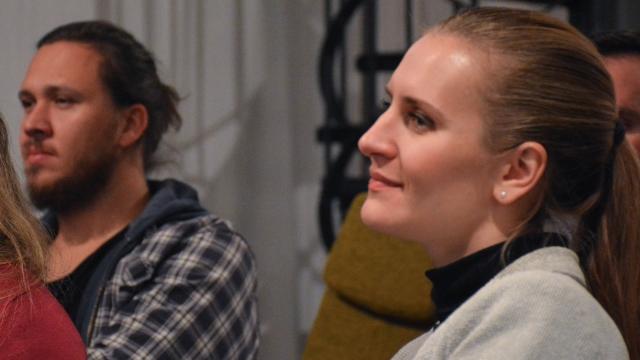 talkshow, talk, show, operitiv, Opero, Arne Springorum, Stanislav Krupař, fotografie, ekologie, podnikání, event, akce, Praha, podcast, interview, business, hub, Prague, coworking, networking